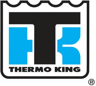 https://europe.thermoking.com/ru/
